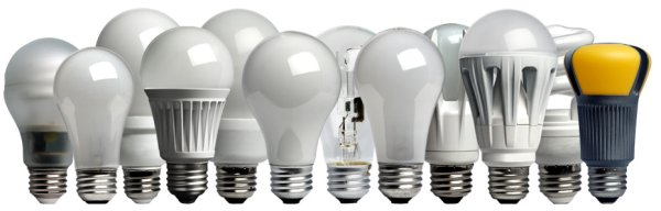 Lamps Universal Electrical Supply Company